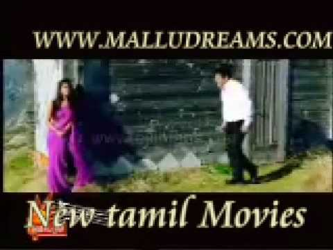 New Tamil Movies video