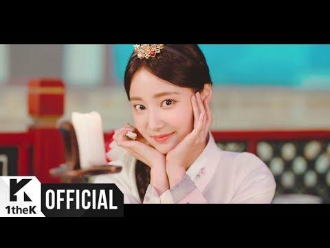 Download Lagu  MV MOMOLAND모모랜드 _ BAAM Mp3 Free