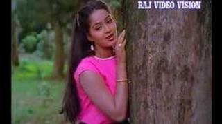 Thalaivan - Ithaya Kovil - Paatu Thalaivan Paadinaal
