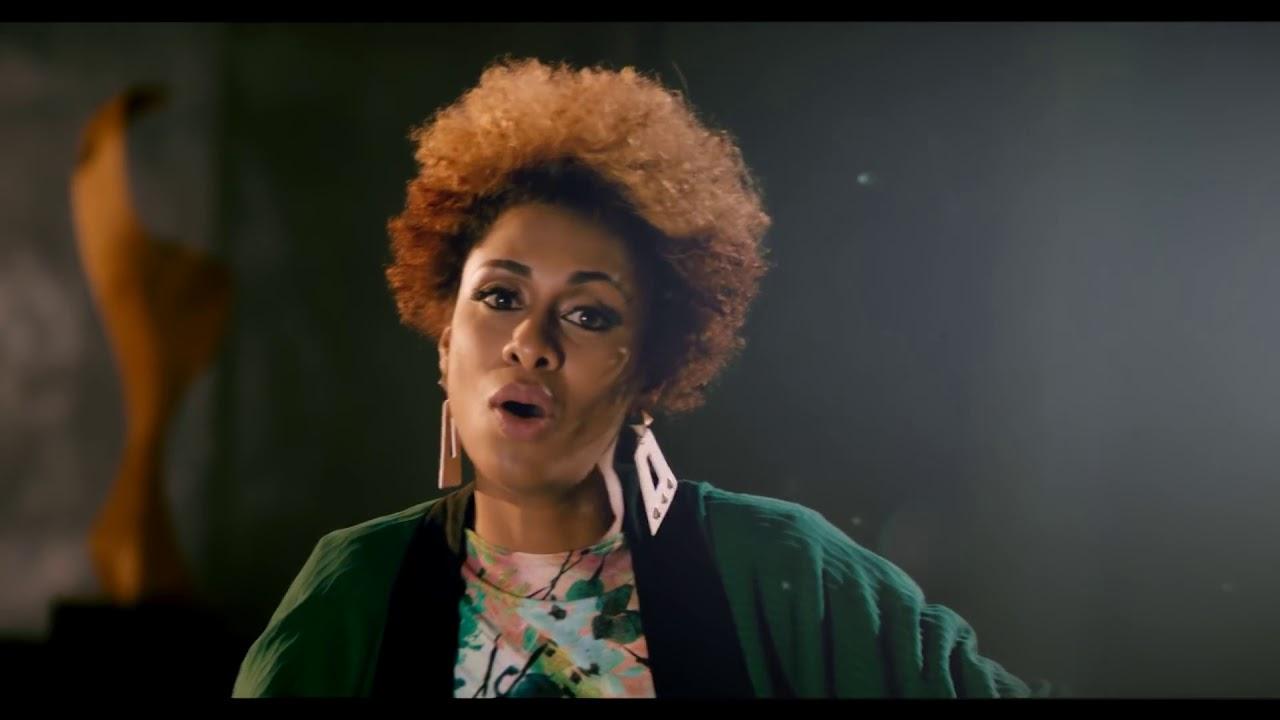 Betty G - Passion - Tilk Simet ጥልቅ ስሜት (Amharic)
