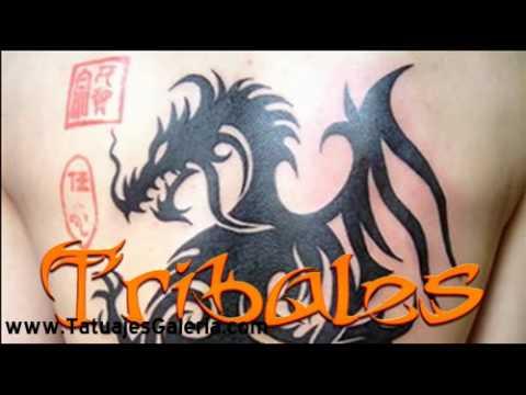 dibujos de tatuajes. tatuajesgaleria.com - Tatuajes Galeria Mariposas Tatuajes de Mariposa