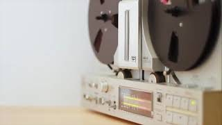Tape Music Retro Vintage Hipster Electrically