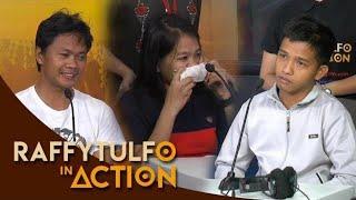 PART 2 | KUNIN MO NA ANG MAHAL KO, WAG LANG ANG CELLPHONE KO!