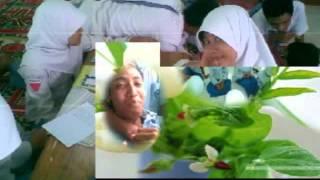 download lagu Memoriam Man Pesanggaran Xii Is 2 Part 6 gratis