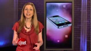 New iPhone facing supply issues - CNET Update