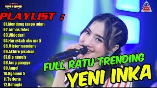 Download lagu YENI INKA FULL ALBUM TERBARU 2021