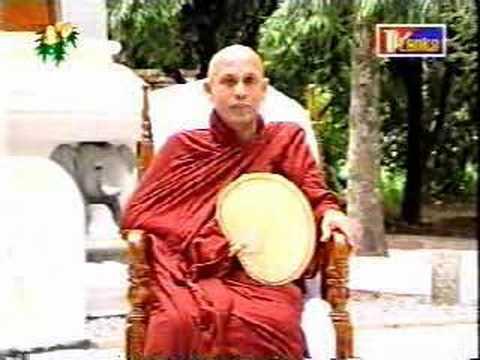 Loaka Dharmathawaya part04 ලෝක ධර්මතාවය04 video