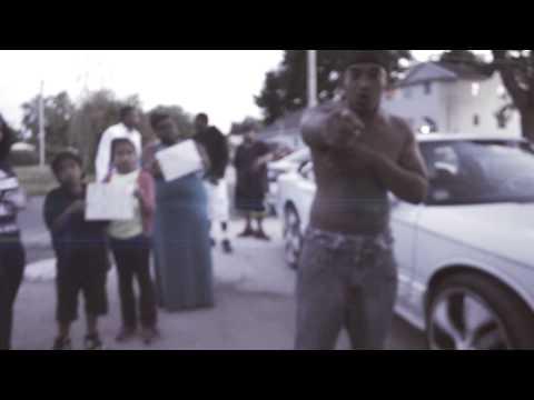 Yr X Mask X Rj (abh) - Fuck You | Shot By vonmar23 video