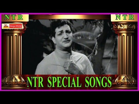 Kalaganti Kalaganti  - Ntr Birthday Special Song - In Ramu Telugu Movie video