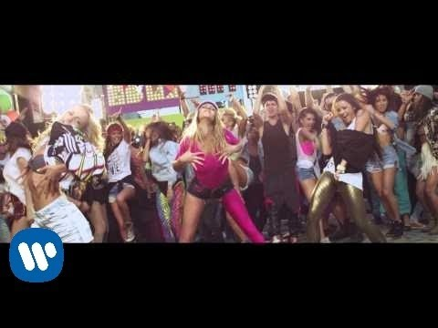 INNA - Be My Lover [Official Video]