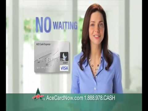 Cash loan & security inc picture 8