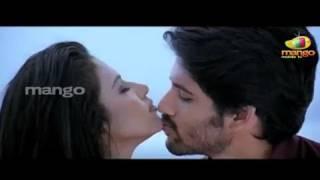 Bejawada - Bezawada Movie Trailer HD - Naga Chaitanya & Amala Paul - Ram Gopal Varma