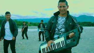 KOMPLICES OK - BAILAME - JAMESeditions - VIDEO OFICIAL