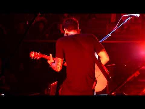 John Mayer - Ain't No Sunshine (cover)