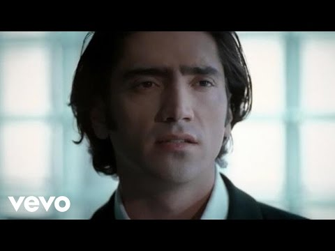 Alejandro Fern�ndez - Alejandro Fern�ndez - Ni�a Amada Mia