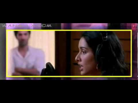 Tumhi ho remix) (aashiqui 2)(bossmobi) video