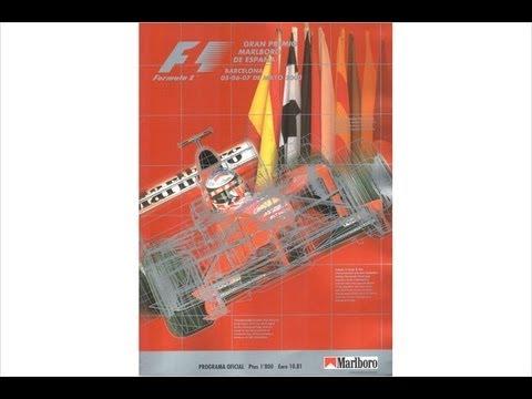 """BITTE NICHT SPOILERN !!! - - Nicht vergessen, liken&abonnieren !! - """"Der Gro�e Preis von Spanien 2000"""" Spiel: rFactor Publisher: Image Space Incorporat..."""