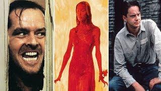 Defeats of Stephen King Villains (Halloween Special)
