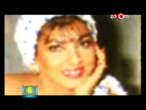 Anil Kapoor & Madhuri Dixit's Link-up video