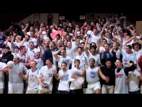 End of Year Video- Ohio Wesleyan University