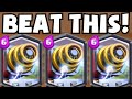 Clash Royale HOW TO BEAT COUNTER SPARKY Strategy TOP 8 Best Card Deck Tips To Win VS Maxed Sparky mp3