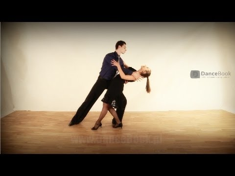 Choreografia Nothing Gonna Change My Love for You - DanceBook...