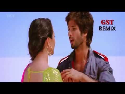 dappankuthu / Nambenda movie song / REMIX / HD video