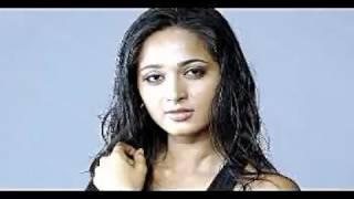 Anushka Shetty  Bathroom | Video Leaked
