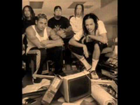 Korn - Pretty