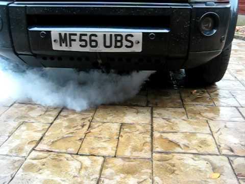 Fuel Burning Heater 007 Style Youtube