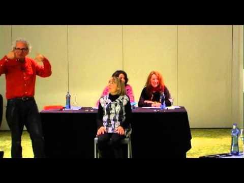 Seminarios Hipnosis Josep Mañogil (7)