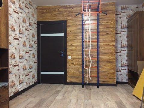 Прораб ремонт квартир в москве