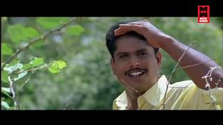 Tamil New Movies 2017 Full Movie # Tamil Full Movie 2017 New Releases # Latest Tamil Movies 2017