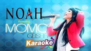download lagu Momo Geisha - Cobalah Mengerti gratis