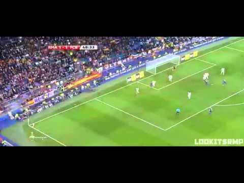 Thank you Puyol And Xavi - ● Goals, Defending Skills ● HD ● Goodbye!