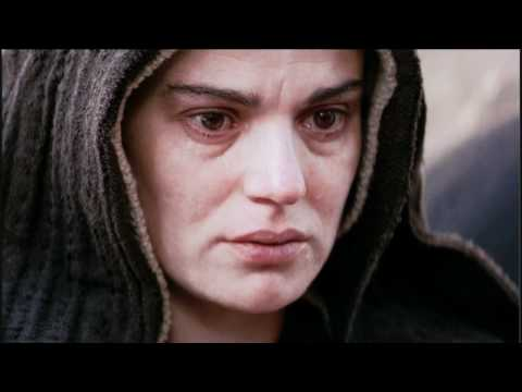 The Passion of The Christ scene 1 (Full Movie)
