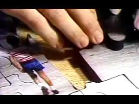 Chispita (Televisa 1982) abertura é um plágio de Pai Herói (Globo 1979)