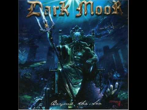 Dark Moor - Vivaldi's Winter