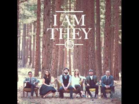 I Am They - Amen