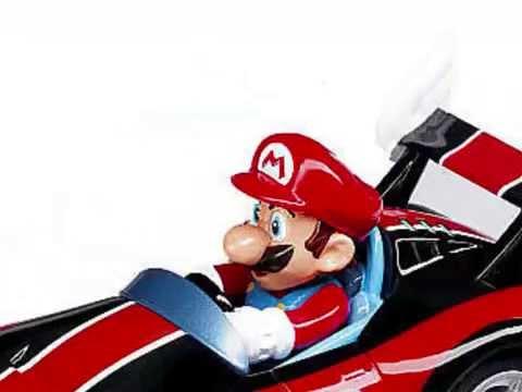 mario voitures de course jouets voitures jouets pour enfants youtube. Black Bedroom Furniture Sets. Home Design Ideas