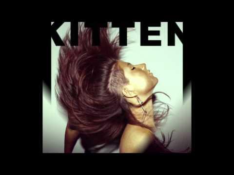 Kitten - Christina