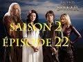 [Legend Of The Seeker] : Saison 2   Épisode 22 {FR}