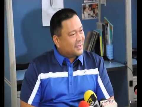Ejercito: Aquino impeachment won't prosper