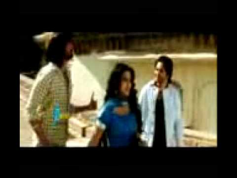 Maula Maula  Awarapan.mp4 video