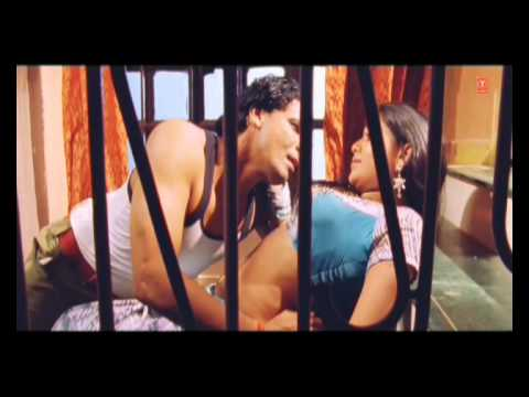 Mood Saanjhe Se Banal Ba (Bhojpuri Hot Video) Popular Bhojpuri...