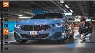 BMW Serie 8 | Ho guidato un CAPOLAVORO [ Prova su strada ]