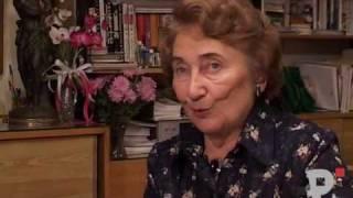 """Mirosława Jezierska """"Barbara"""""""