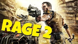 download lagu Rage 2 Might Even Happen gratis