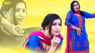 Sapna choudhary Romantic song | Latest Haryanvi Song 2018 | Whatsapp Status Video |Hot Dance