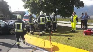 Incidente mortale a Ora perde la vita un 75enne originario di Napoli
